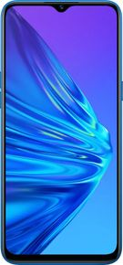 Samsung Galaxy M30s vs Realme 5 (4GB RAM + 64GB)