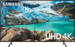 Samsung 55RU7100 55-inch Ultra HD 4K Smart LED TV