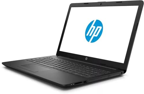 HP 15-da0074tx (4TT07PA) Laptop (7th Gen Ci3/ 8GB/ 1TB/ FreeDOS/ 2GB Graph)