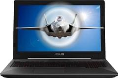 Asus FX503VD-DM110T Laptop (7th Gen Ci7/ 8GB/ 1TB/ Win10/ 2GB Graph)
