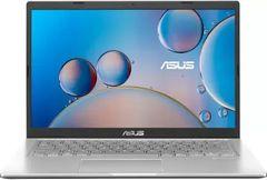 ASUS M415DA-EB502TS Laptop (AMD Ryzen 5/ 8GB/ 1TB HDD/ Win10 Home)