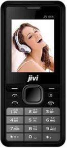 Jivi JV 444