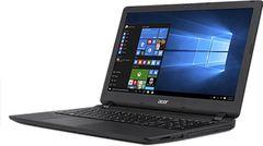 Acer Aspire ES1-521-27C5 Laptop (AMD Dual Core E1/ 4GB/ 500GB/ Win10)