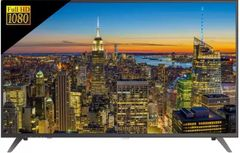 CloudWalker Spectra 49AF (49-inch) Full HD LED TV