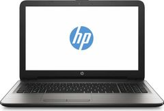 HP 15-be014TX Notebook (6th Gen Ci3/ 4GB/ 1TB/ FreeDOS/ 2GB Graphic)