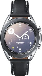 Samsung Galaxy Watch 3 Bluetooth 41mm