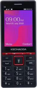 Kechaoda K8