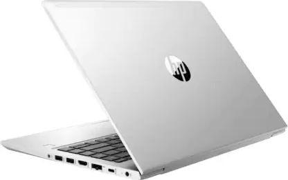 HP ProBook 440 G6 (6PN86PA) Laptop (8th Gen Core i5/ 8GB/ 1TB HDD/ Win10)