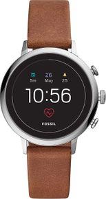 Fossil Gen 4 FTW6014 Smartwatch