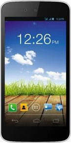 Micromax Canvas A1 Android One (8GB)