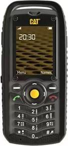 OnePlus Nord CE 5G vs CAT B25