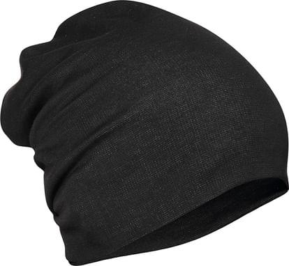 3bb403628da FabSeasons Cotton Slouchy Beanie and Skull Cap for Summer