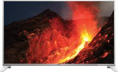 Panasonic TH-49FS630D (49-inch) Full HD Smart TV
