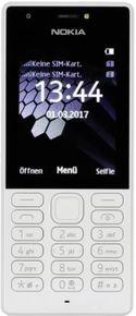 Nokia 216 Dual Sim