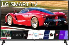 LG 32LM563BPTC 32-inch HD Ready LED Smart TV