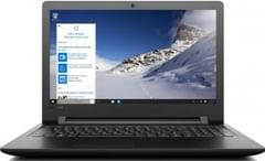 Lenovo Ideapad 110 (80UD014CIH) Laptop (6th Gen Ci5/ 8GB/ 1TB/ Free DOS/ 2GB Graph)