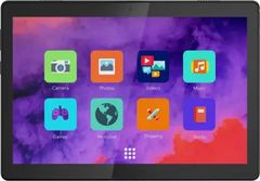 Lenovo Tab M10 HD Tablet (Wi-Fi+32GB)