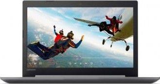 Lenovo Ideapad 320 (80XH01FKIN) Laptop (6th Gen Ci3/ 4GB/ 2TB/ Win10)