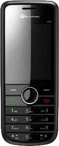 Micromax C250