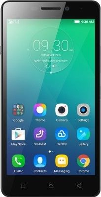 a5007413eed Lenovo Vibe P1M Best Price in India 2019