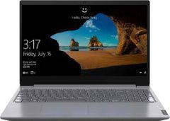 Lenovo V15 82C70017IH Laptop (AMD Ryzen 3/ 4GB/ 1TB/ Win10)