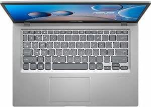Asus Vivobook X415EA-EB502TS Laptop (11th Gen Core i5/ 8GB/ 256GB SSD/ Win10)