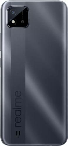 Realme C11 2021 (4GB RAM + 64GB)