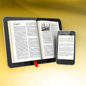 Free eBook Every Month | For Amazon Prime Members