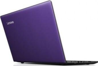 Lenovo Ideapad 310 (80SM01EXIH) Laptop (6th Gen Ci3/ 4GB/ 1TB/ FreeDOS)