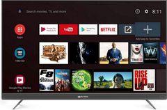Micromax 49TA7000UHD 49 inch  Ultra HD 4K Smar LED TV