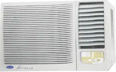 Carrier GWRAC018ER020 1.5 Ton 3 Star Window AC