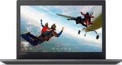 Lenovo Ideapad 320 (80XH01DLIN) Laptop (6th Gen Ci3/ 4GB/ 1TB/ Linux)
