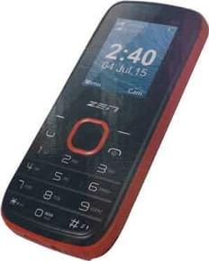 Zen X24i