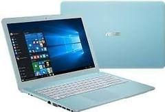 Asus A540LJ-DM669D Laptop (5th Gen Ci3/ 4GB/ 1TB/ FreeDOS/ 2GB Graph)