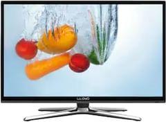Lloyd L32FNT 32-inch Full HD LED TV