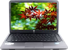 HP 450 (D0N60PA) Laptop (2nd Generation Intel Core i3/2GB/500GB/Intel HD Graphics 3000/Win 8)