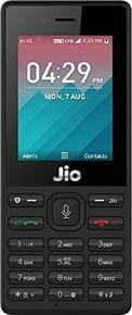 Jio JioPhone 5G