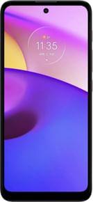 Xiaomi Redmi 9 Power vs Motorola Moto E40