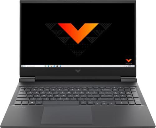 HP Victus 16t-d000 Laptop (11th Gen Core i7/ 16GB/ 512GB SSD/ Win10 Home/ 4GB Graph)