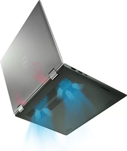 Dell Inspiron 7415 Laptop (AMD Ryzen 7/ 16GB/ 512GB SSD/ Win 10)