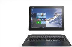Lenovo IdeaPad Miix 700 Laptop (Core M5 6Y54/ 4GB/ 256GB SSD/ Win10) (80QL0020US)