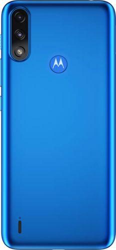 Motorola Moto E7 Power (2GB RAM + 32GB)