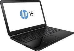 HP 15-r008tx Notebook (4th Gen Ci5/ 8GB/ 1TB/ Win8.1/ 2GB Graph)