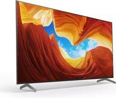 Sony KD-55X9000H 55-inch Ultra HD 4K Smart LED TV