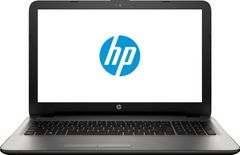 HP 15-ac083TX Notebook (5th Gen Ci3/ 4GB/ 1TB/ Free DOS/ 2GB Graph)