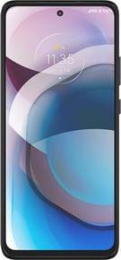 Apple iPhone 12 Pro vs Motorola One 5G UW Ace