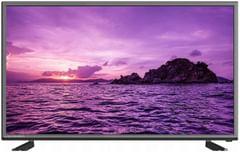 Noble Skiodo 42SM40P01 40-inch Full HD Smart LED TV