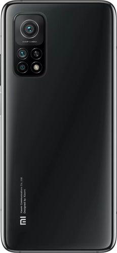 Xiaomi Mi 10T 5G (8GB RAM + 128GB)
