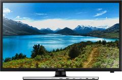 Samsung 24K4100 24-inch HD Ready LED TV