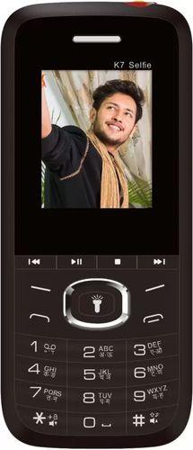 Karbonn K7 Selfie